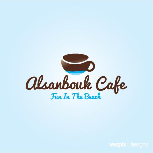 Alsanbouk Cafe