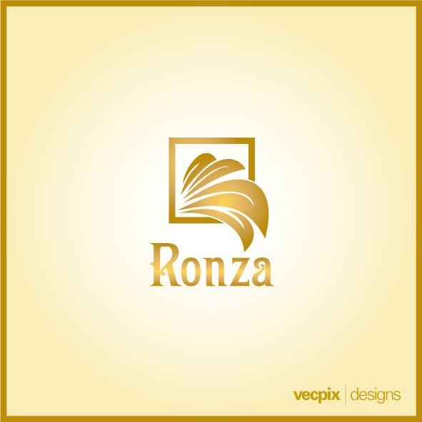 Ronza