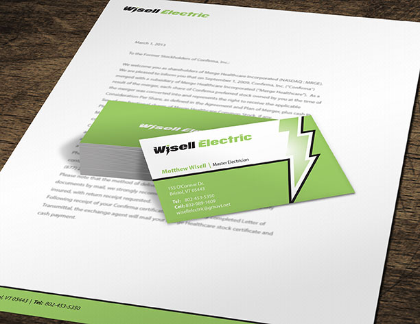 Wisell Electric