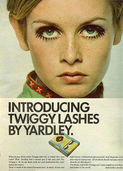 twiggy-lashes by Yardley