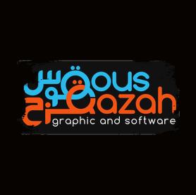 QousQazah